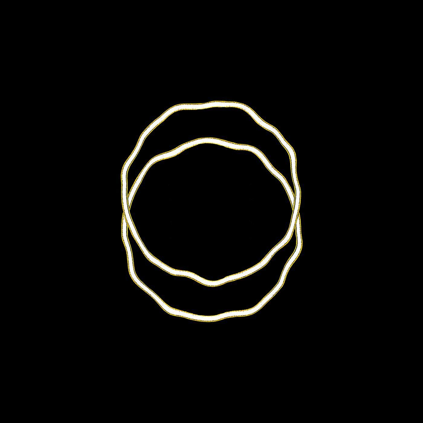 While She Sleeps - NERVOUS [single] (2021)
