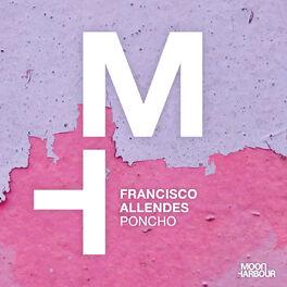Album cover of Poncho
