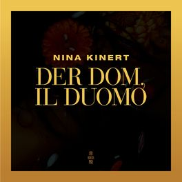 Album cover of Der Dom, il Duomo