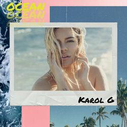 Download Karol G - OCEAN 2019