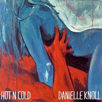 Hot N Cold cover