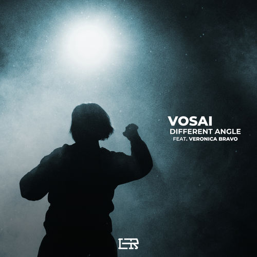 Baixar Single Different Angle (feat. Veronica Bravo), Baixar CD Different Angle (feat. Veronica Bravo), Baixar Different Angle (feat. Veronica Bravo), Baixar Música Different Angle (feat. Veronica Bravo) - Vosai, Veronica Bravo 2018, Baixar Música Vosai, Veronica Bravo - Different Angle (feat. Veronica Bravo) 2018