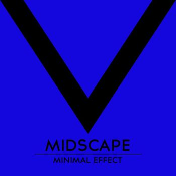 Minimal Effect cover