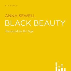 Black Beauty (Abridged)