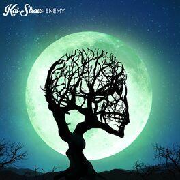 Album cover of Enemy