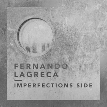 Imperfections Side cover