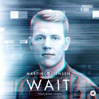 Wait (Nector rmx) - MARTIN JENSEN-LOOTE