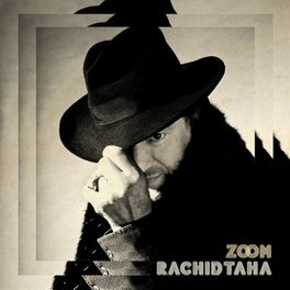 Album cover of Zoom