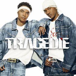 Tragedie – Tragédie (Édition Deluxe) 2003 CD Completo