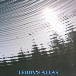 Teddy's Atlas Audiobook