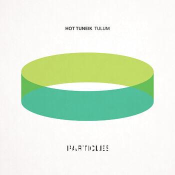 Tulum (Original Mix) cover