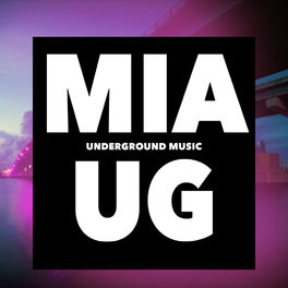 Album cover of Underground Music