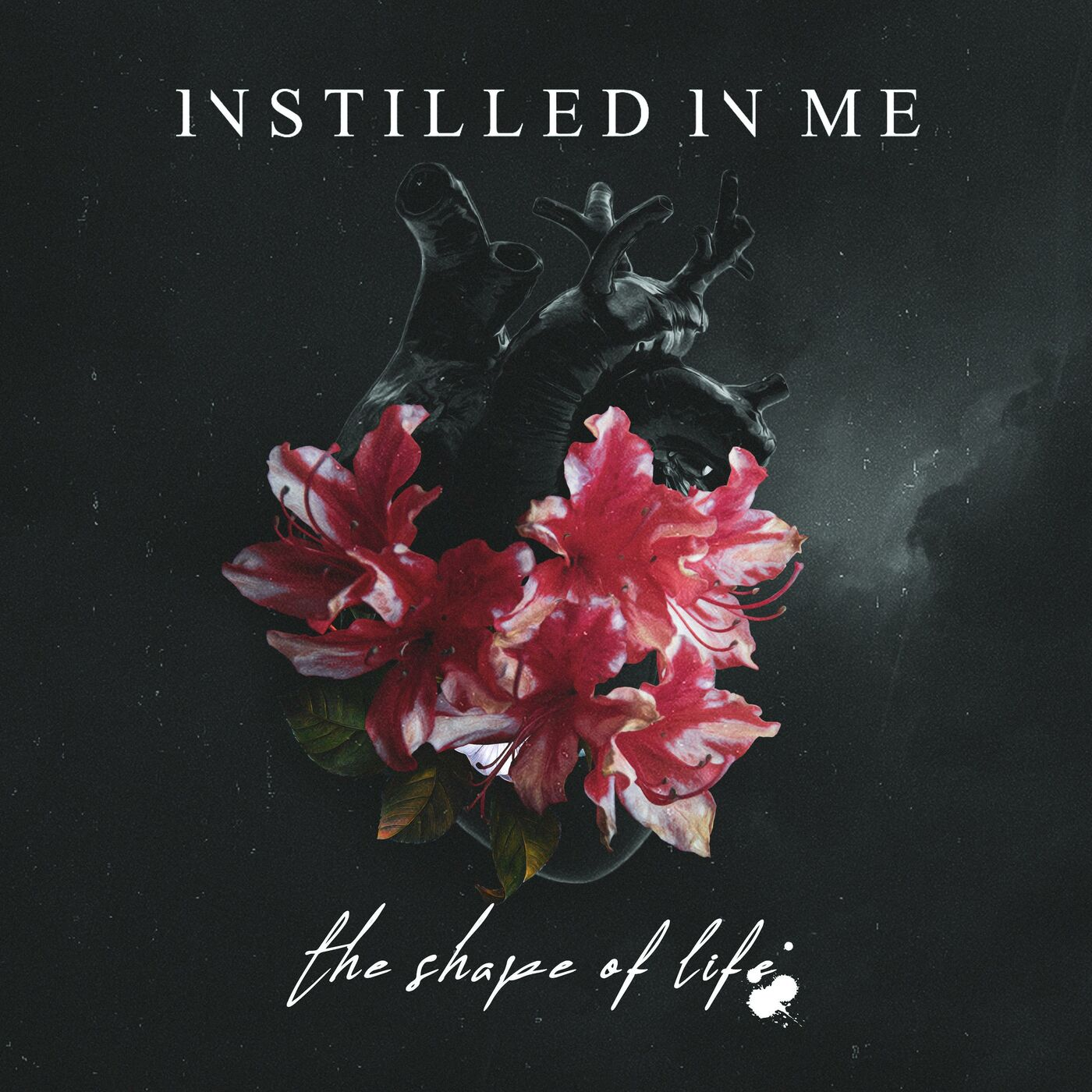 Instilled in Me - The Shape of Life (2020)