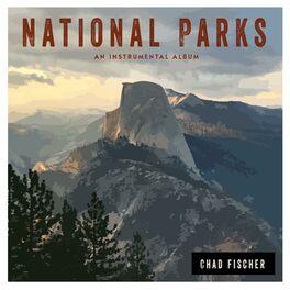 Album cover of National Parks (An Instrumental Album)