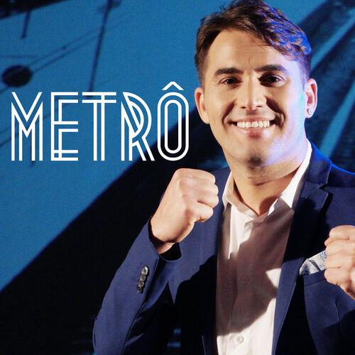 Baixar Música Metrô – Tayrone (2018) Grátis
