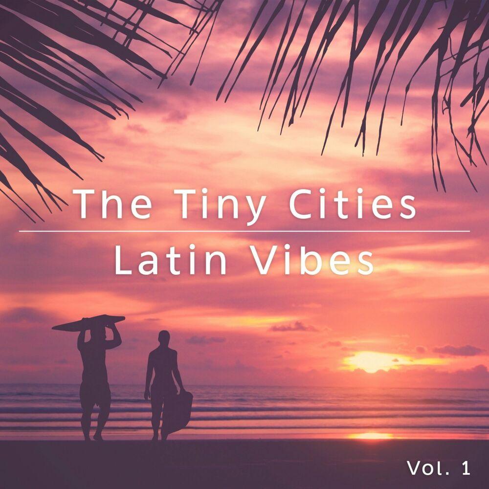 Vivo Pensando en Ti (Originally Performed By Felipe Peláez & Maluma) [Karaoke Version]