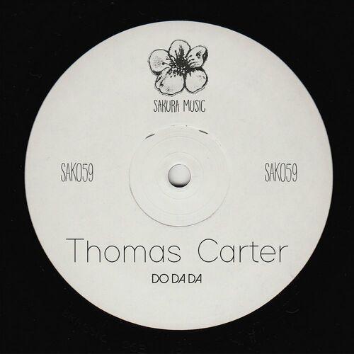 Thomas Carter – Do Da Da [Sakura Music]