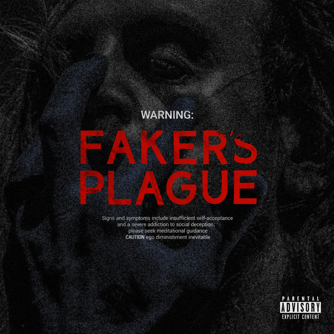 While She Sleeps - FAKERS PLAGUE [single] (2019)