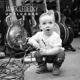Album cover of Unplugged (Live)
