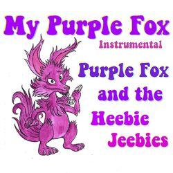 My Purple Fox (Instrumental)