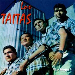 Album cover of Lo Mejor