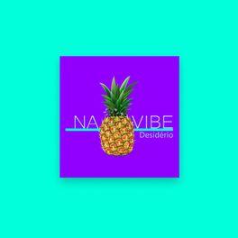 Album cover of Na Vibe