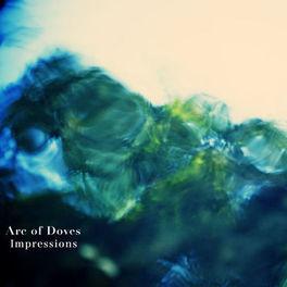 Album cover of Impressions