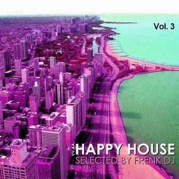 Groove in da City cover