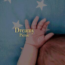 Album cover of # 1 Album: Dreamy Picnic