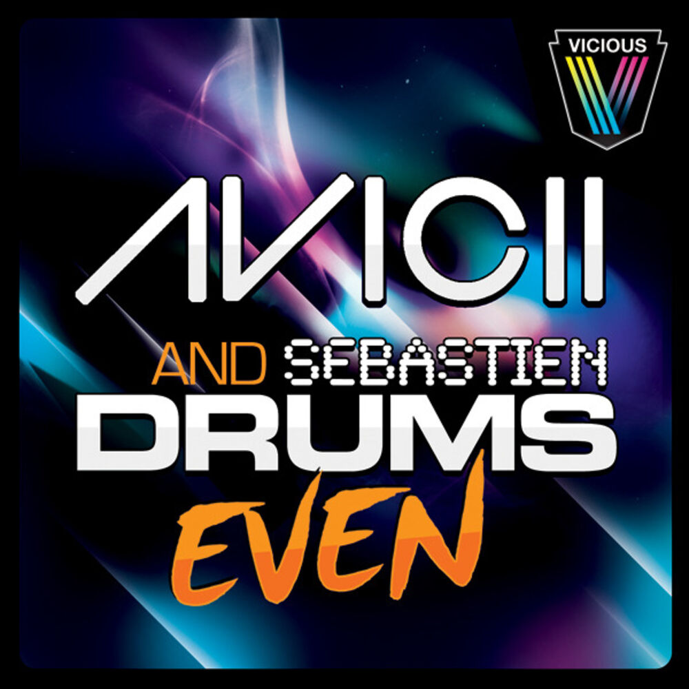Even (Original Mix)