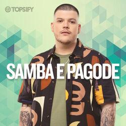 Download Samba e Pagode | Melhores Pagodes 2020