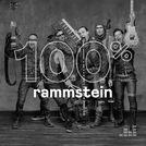 100% Rammstein