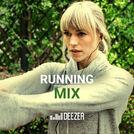 Running Mix