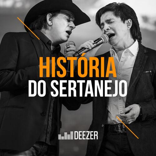 Download História do Sertanejo, Baixar História do Sertanejo