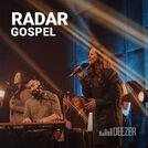 Radar Gospel