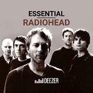 Essential Radiohead