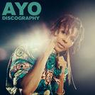 AYO - Discography