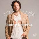 100% Lenny Kravitz