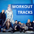 Favorite Workout Tracks