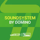 Domino Sound System