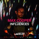 Max Cooper: Influences