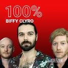 100% Biffy Clyro