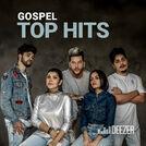 Gospel Top Hits