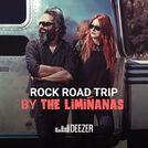 Rock Road Trip by The Limiñanas