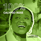 100% Calypso Rose