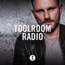 Toolroom Radio Presented by Mark Knight