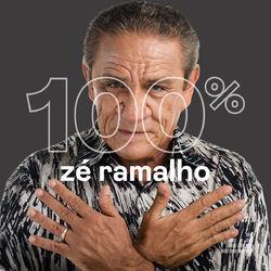 Download 100% Zé Ramalho 2020