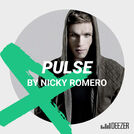 PULSE by Nicky Romero