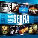 Eric Serra - Best Of