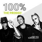 100% The Prodigy